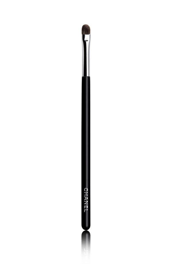Main Image - CHANEL PETIT PINCEAU PAUPIÈRES ET CONTOUR 