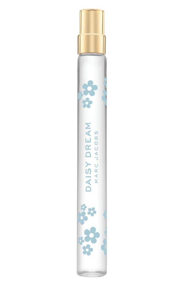 Alternate Image 1 Selected - MARC JACOBS 'Daisy Dream' Fragrance Pen Spray