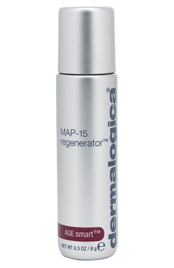 Main Image - dermalogica® MAP-15 Regenerator™