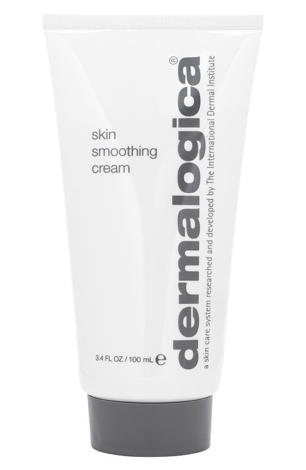 Skin Smoothing Cream,                             Main thumbnail 1, color,                             No Color
