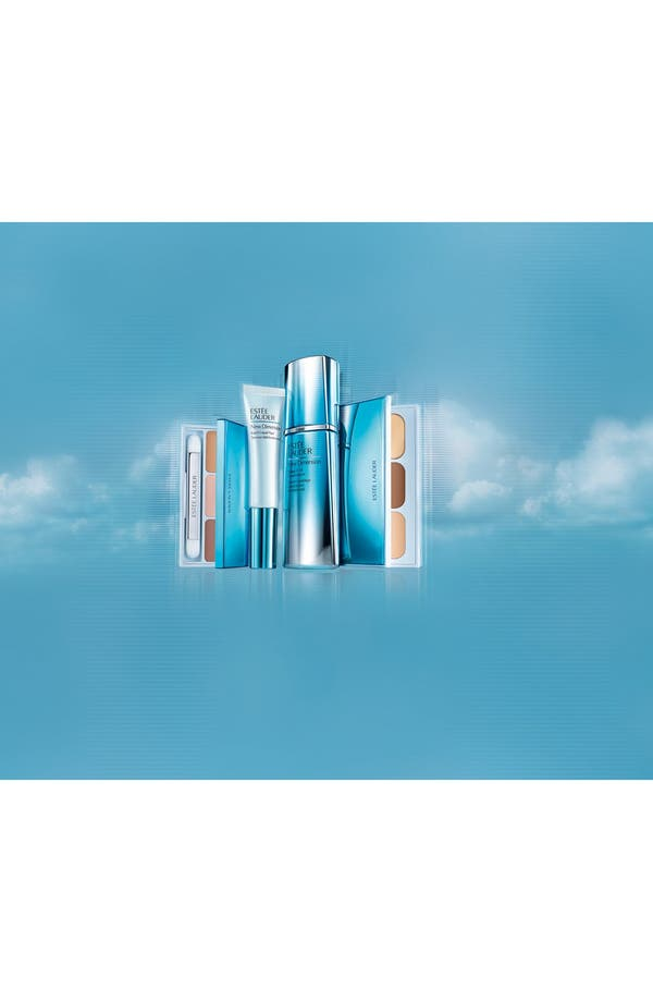 Alternate Image 2  - Estée Lauder 'New Dimension - Shape + Sculpt' Contour Eye Kit