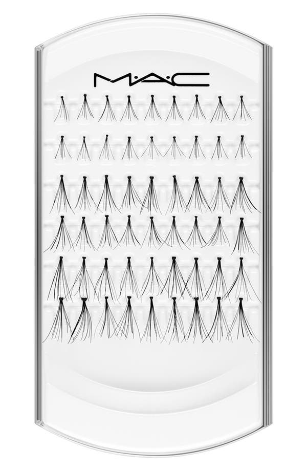 MAC 30 Lash,                             Main thumbnail 1, color,                             No Color