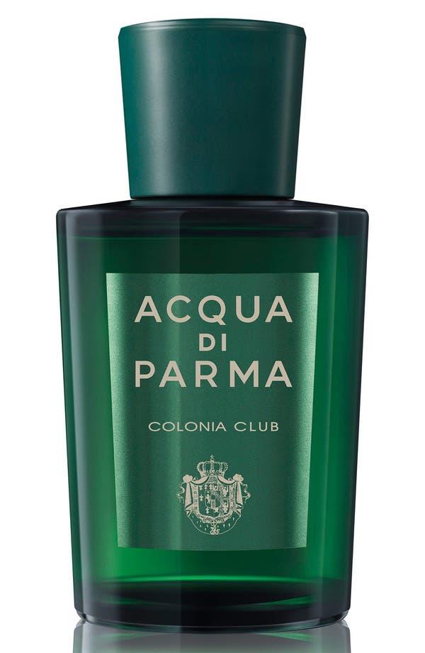 Main Image - Acqua di Parma 'Colonia Club' Eau de Toilette