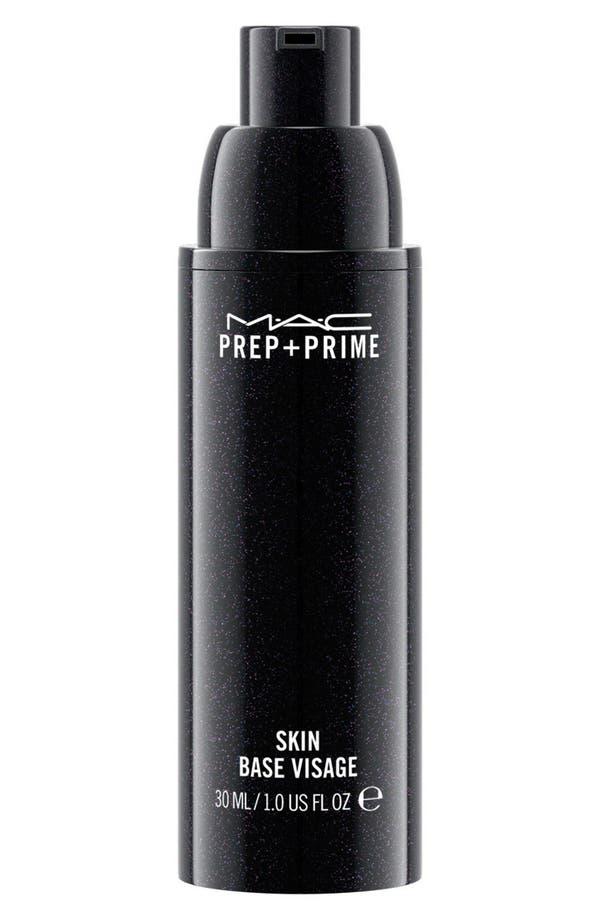 Alternate Image 1 Selected - MAC Prep + Prime Skin