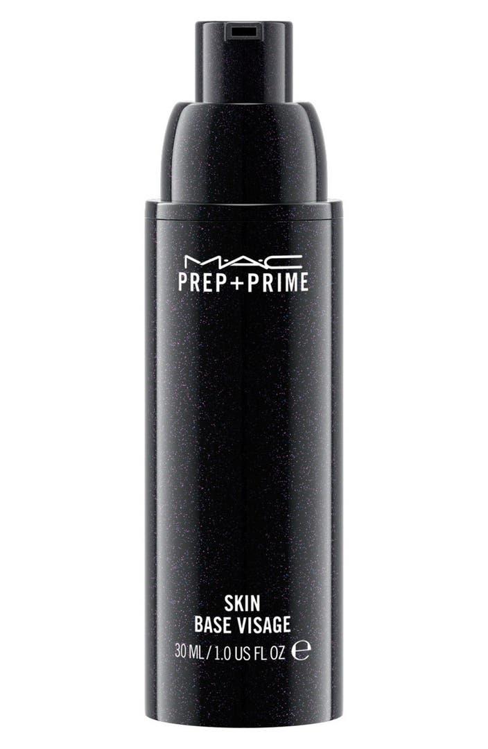 mac prep prime skin nordstrom. Black Bedroom Furniture Sets. Home Design Ideas