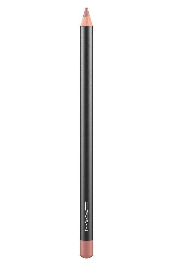 Alternate Image 1 Selected - MAC Lip Pencil