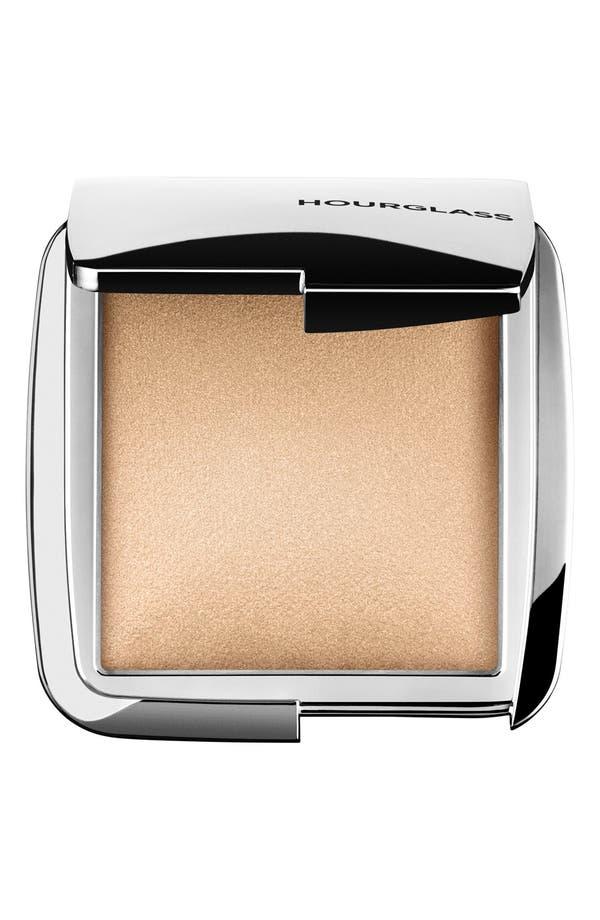 Main Image - HOURGLASS Ambient® Strobe Lighting Powder