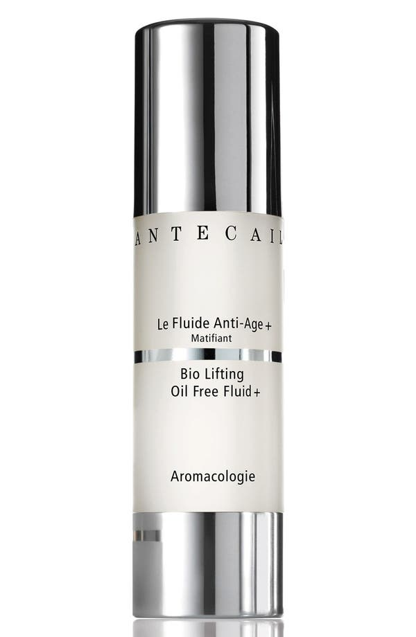 Alternate Image 1 Selected - Chantecaille Bio Lifting Oil Free Fluid+