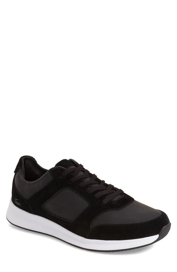 Lacoste Joggeur 1161' Sneaker (Men)
