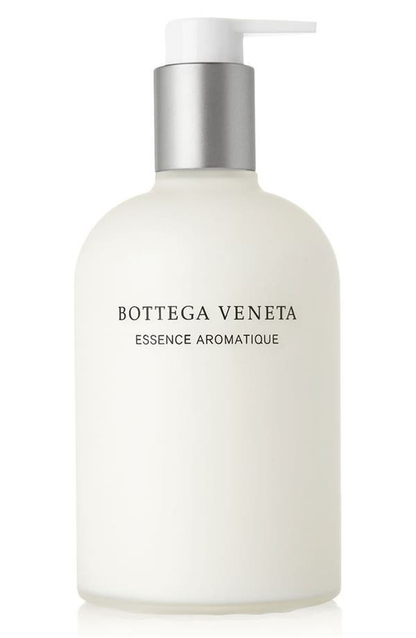 Alternate Image 1 Selected - Bottega Veneta Hand & Body Liquid Soap (Limited Edition)