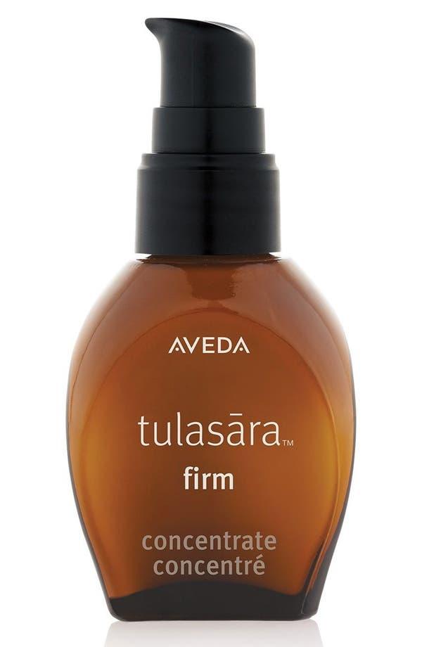 Main Image - Aveda tulasara™ firm' Concentrate