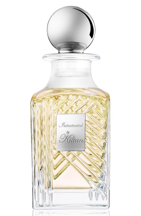 Main Image - Kilian 'Addictive State of Mind - Intoxicated' Mini Fragrance Carafe
