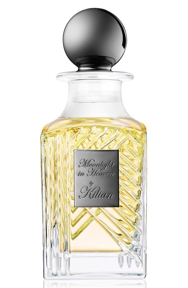 'An Escape - Moonlight in Heaven' Mini Fragrance Carafe,                         Main,                         color, No Color