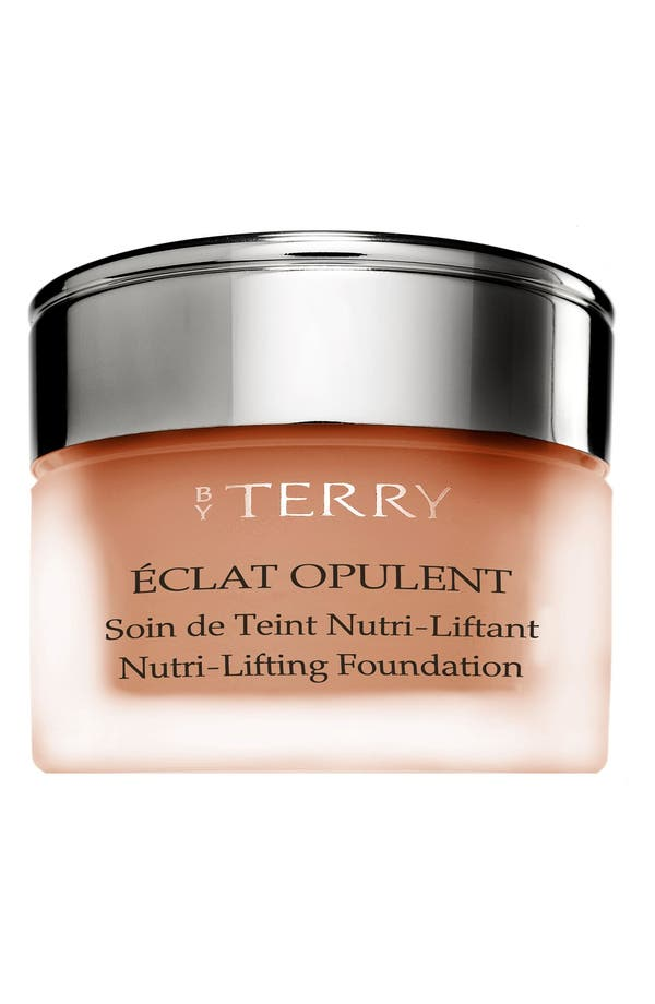 Main Image - SPACE.NK.apothecary By Terry Éclat Opulent Nutri-Lifting Foundation