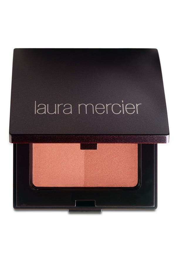 Alternate Image 1 Selected - Laura Mercier Bronzing Powder
