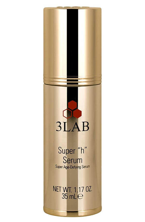 Super h Age-Defying Serum,                             Main thumbnail 1, color,