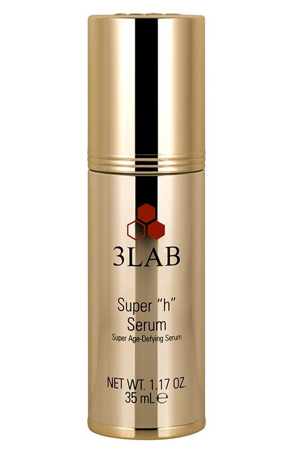 Main Image - 3LAB Super h Age-Defying Serum