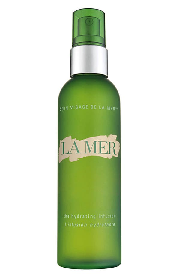 Alternate Image 1 Selected - La Mer 'The Hydrating Infusion'