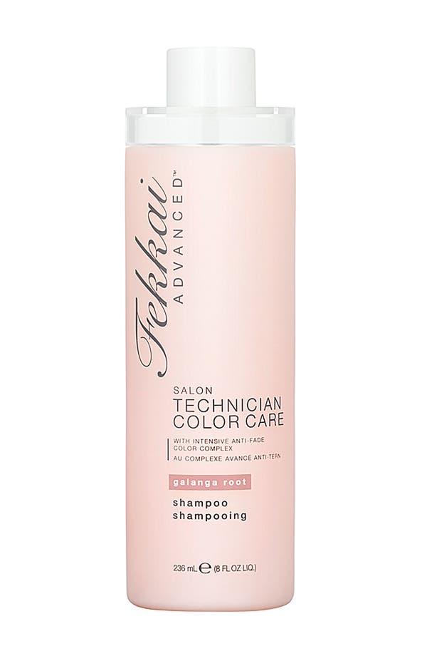 Alternate Image 1 Selected - Fekkai Technician® Shampoo for Dry, Damaged Hair