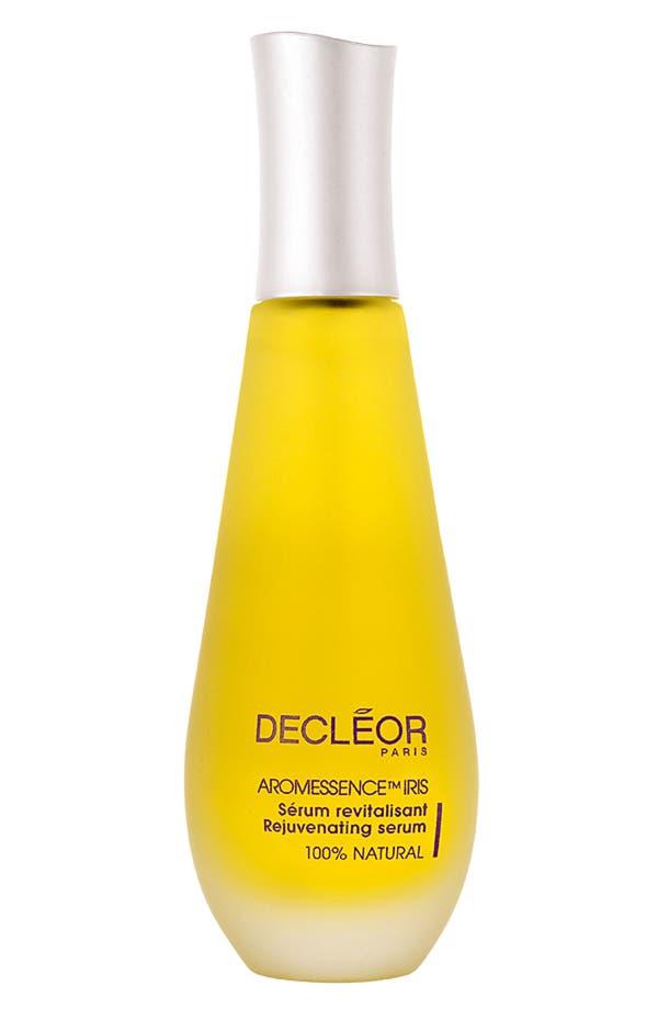 Alternate Image 1 Selected - Decléor Aromessence™ Iris Rejuvenating Serum