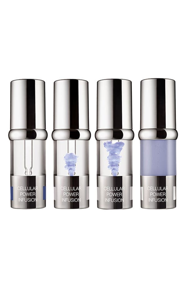 Main Image - La Prairie Cellular Power Infusion