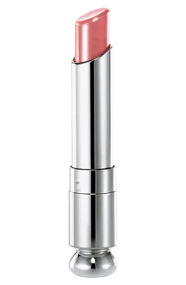 Alternate Image 1 Selected - Dior 'Addict' Lipstick