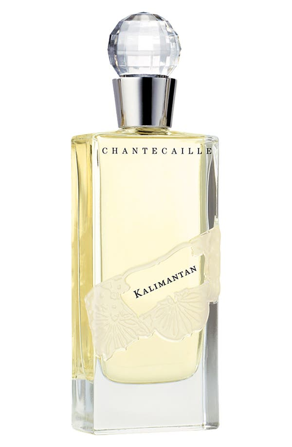 Alternate Image 1 Selected - Chantecaille Kalimantan Eau de Parfum