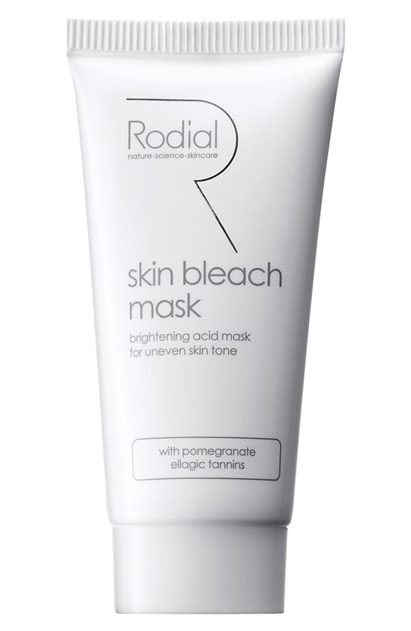 Skin Bleach Mask,                             Main thumbnail 1, color,