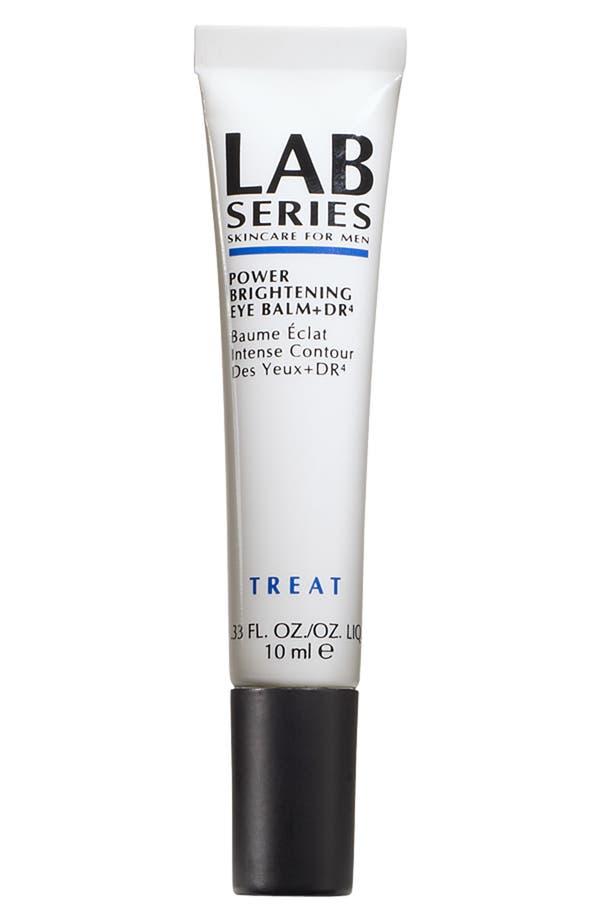 Alternate Image 1 Selected - Lab Series Skincare for Men 'Power' Brightening Eye Balm