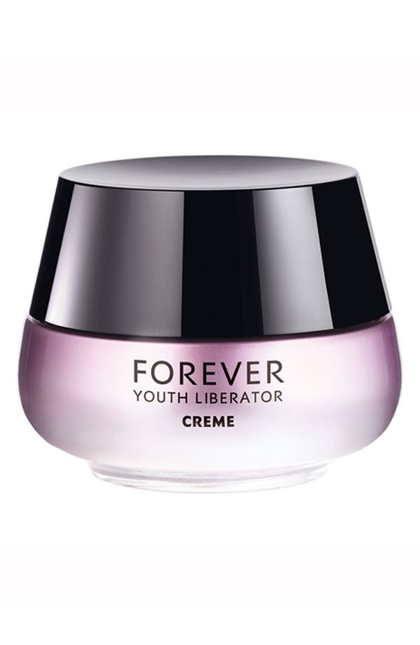 Alternate Image 1 Selected - Yves Saint Laurent 'Forever Youth Liberator' Crème SPF 15