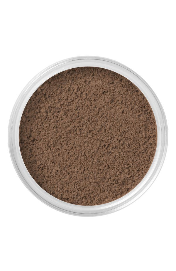 Main Image - bareMinerals® Faux Tan All Over Face Color