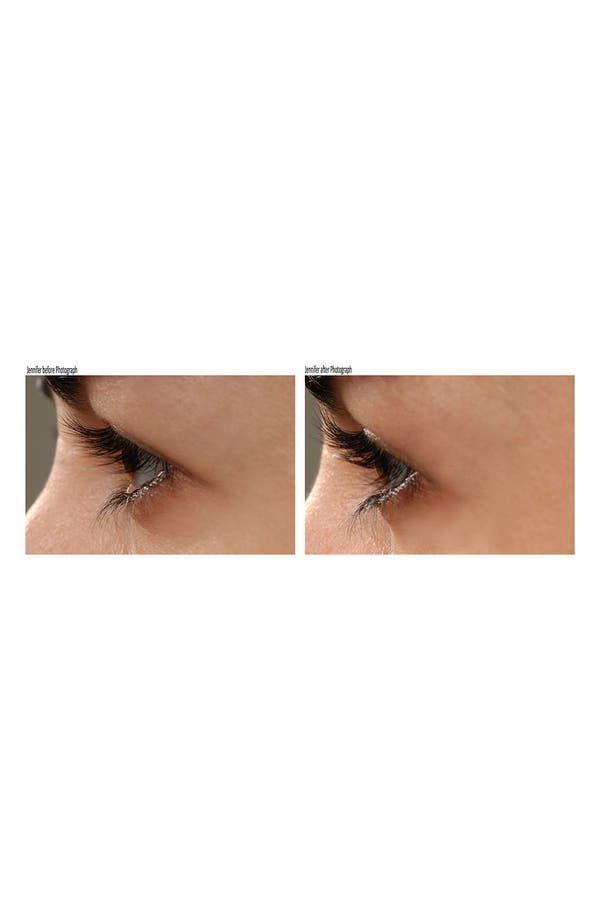 by Skin Research Laboratories Lash Enhancing Serum,                             Alternate thumbnail 4, color,                             No Color