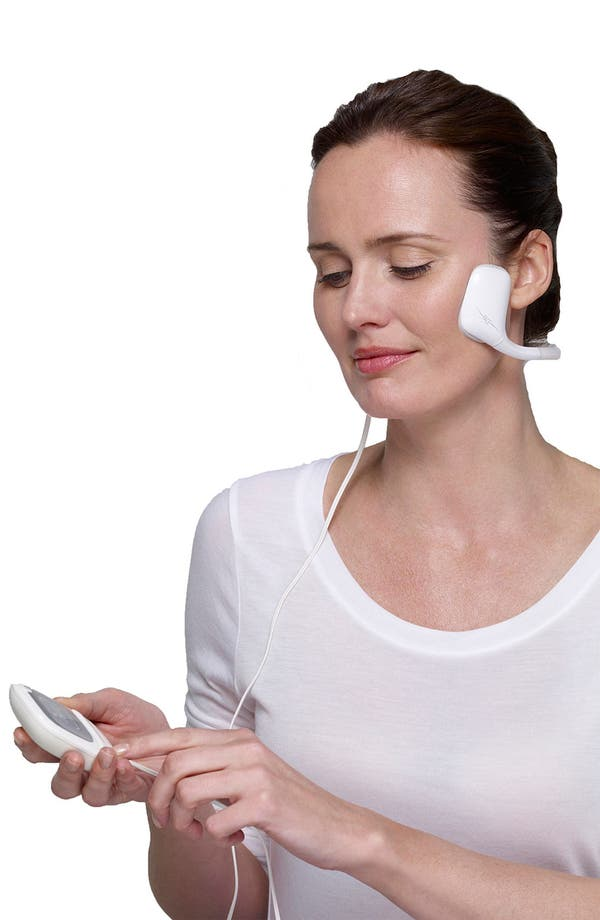 Alternate Image 4  - bio-medical research 'Face for Women' Facial Toning Device