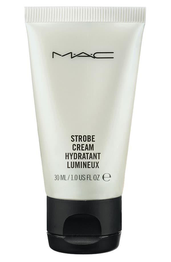 Main Image - MAC Little MAC Strobe Cream