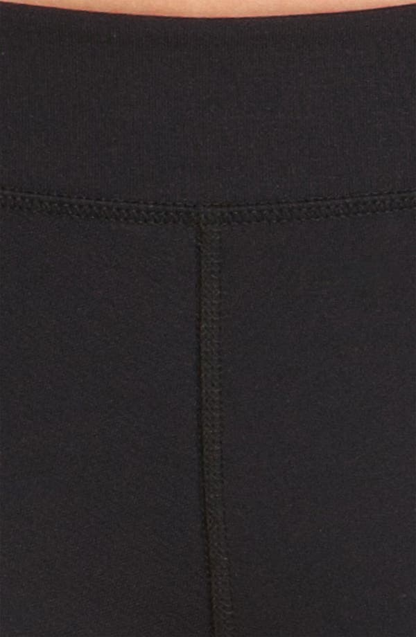 Alternate Image 3  - Karma 'Asanas' Crop Pants