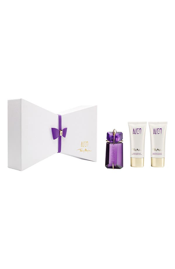 Main Image - Alien by Thierry Mugler 'Loyalty' Set