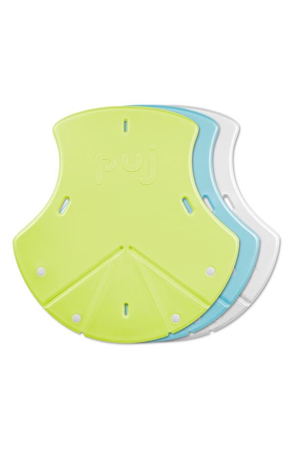 Alternate Image 3  - Puj Infant Tub