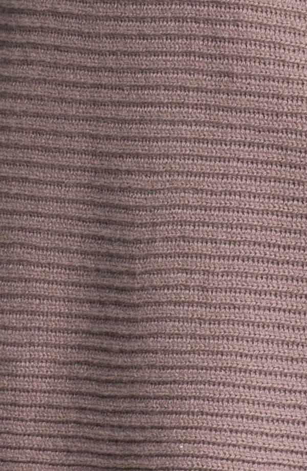 Alternate Image 3  - Diane von Furstenberg 'Gelberte' Wool Sweater