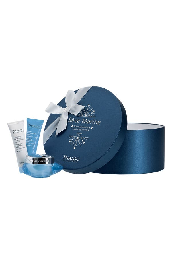 Alternate Image 1 Selected - Thalgo Hydration Kit ($156 Value)
