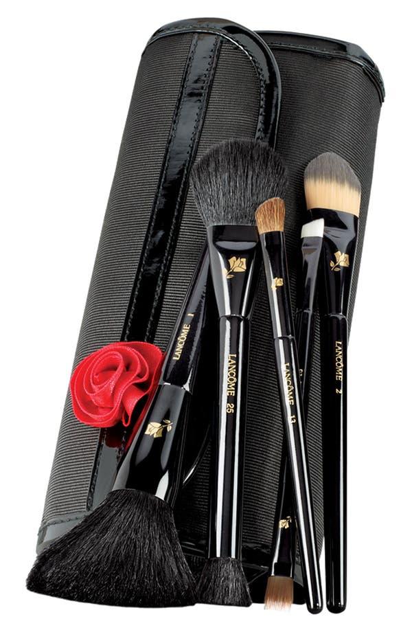 Lancôme Holiday Brush Set | Nordstrom