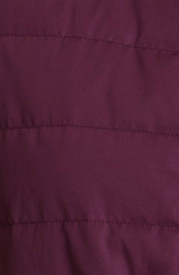 Alternate Image 3  - Lafayette 148 New York 'Dynamic' Vest