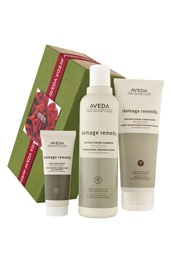 Alternate Image 1 Selected - Aveda 'Repair' Gift Set (Nordstrom Exclusive) ($80 Value)