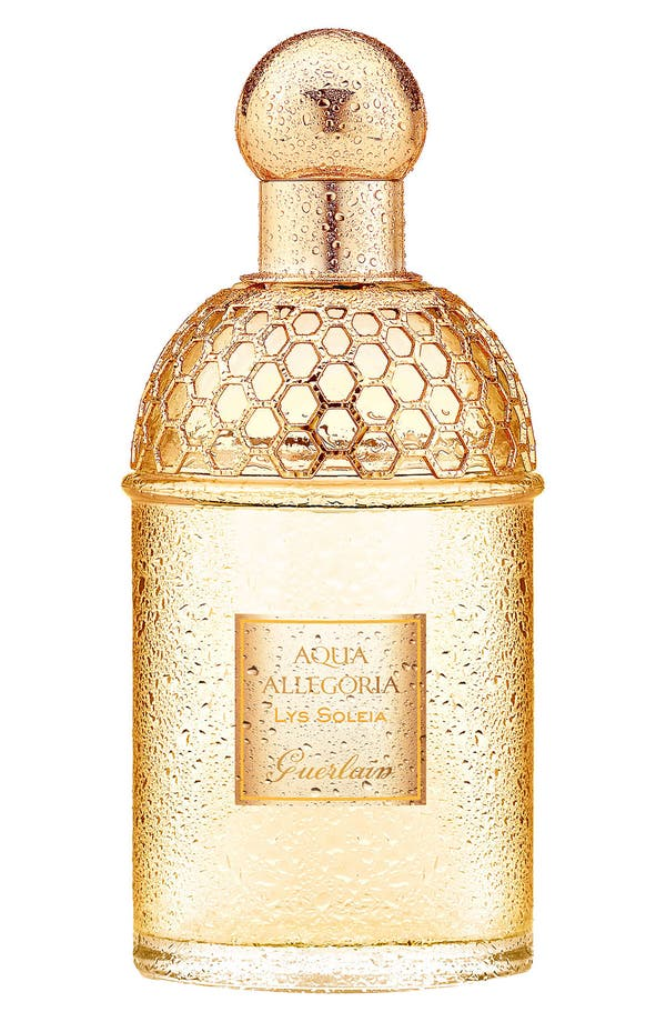 Alternate Image 1 Selected - Guerlain 'Aqua Allegoria - Lys Soleia' Eau de Toilette (Nordstrom Exclusive)