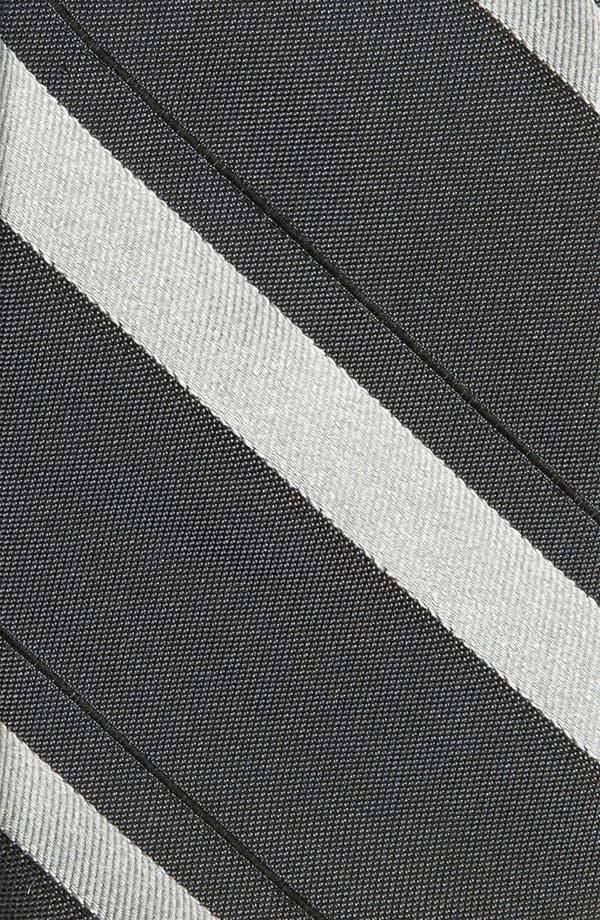 Alternate Image 2  - Calibrate Woven Silk Tie