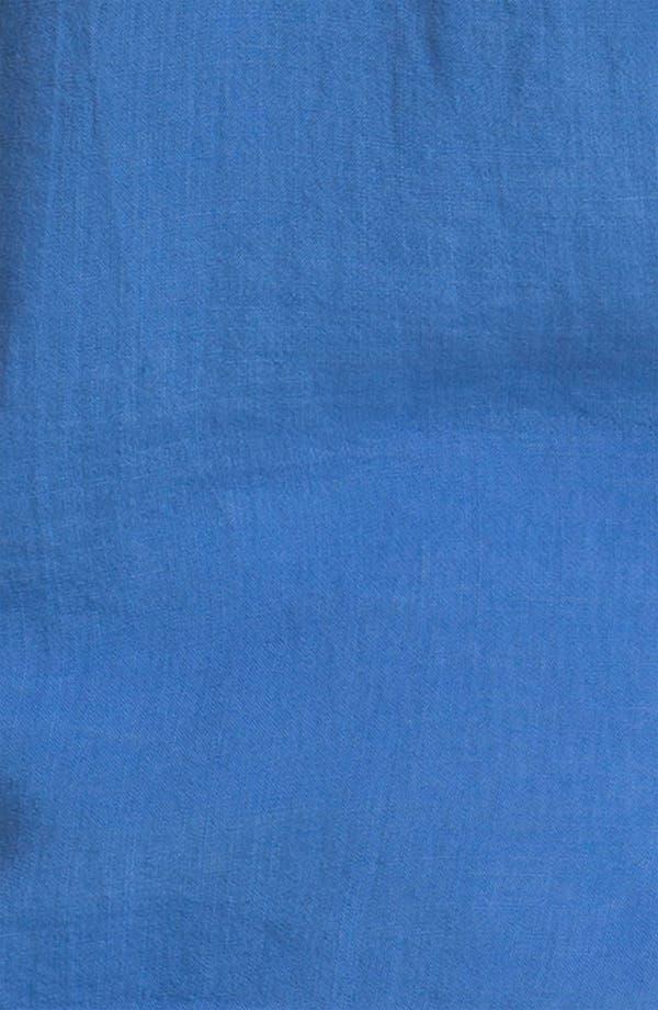 Alternate Image 3  - Current/Elliott 'The Perfect' Shirt