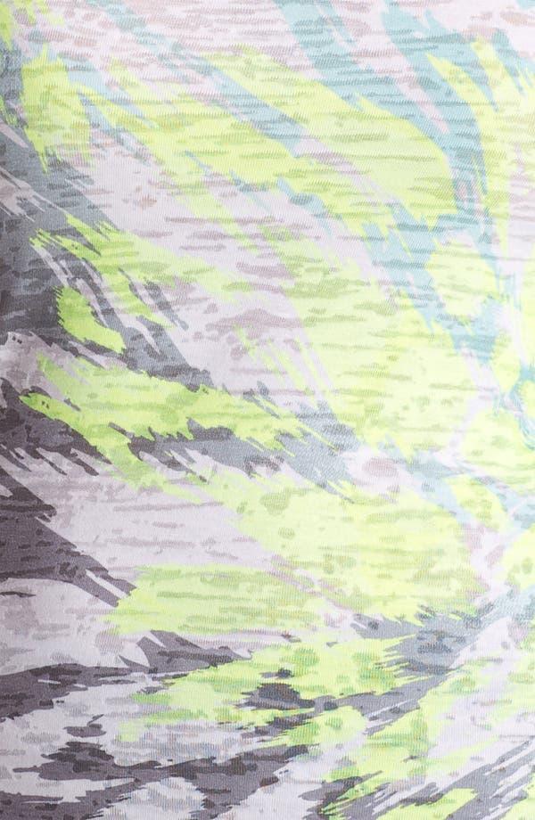 Alternate Image 3  - The North Face 'Tadasana - Sunrise' Tee