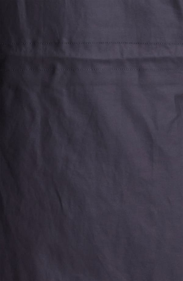 Alternate Image 3  - rag & bone 'Lowman' Jacket