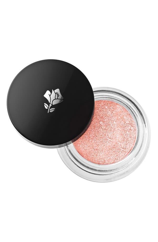 'Color Design' Infinite Luminous Eyeshadow,                         Main,                         color, Persistent Peach