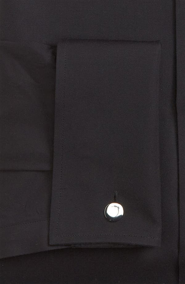 Alternate Image 2  - BOSS Slim Fit Dress Shirt