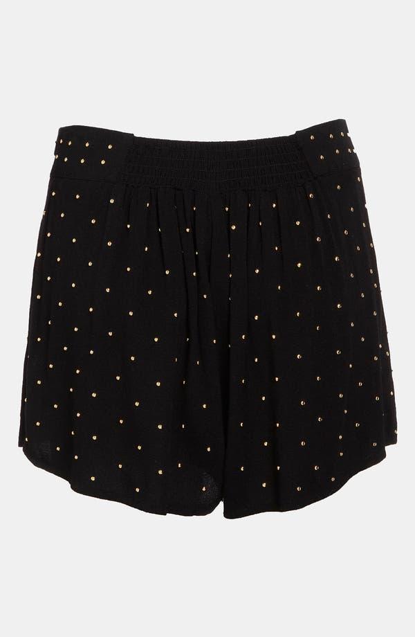 Alternate Image 2  - MINKPINK 'High Roller' Shorts